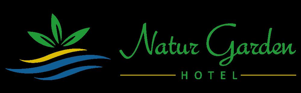 Natur Garden Hotel - Bodrum